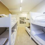 mod. hostel 500×425