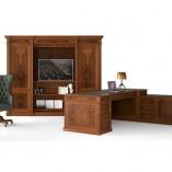 Mesa Dirección Art moble 640X480