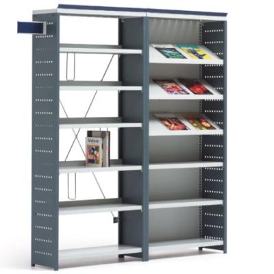 dario_biblioteca