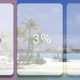 grados-opacidad-screen