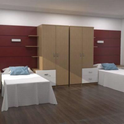habitacion_Residencia_A_010