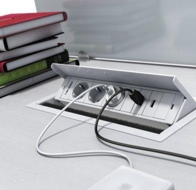 ibconnect-box-01