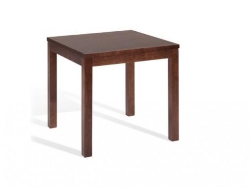 mesa bar_haya
