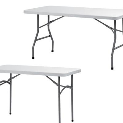 mesa rectangular catering_plegable_ strauss chopin