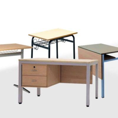 mesas-educación-