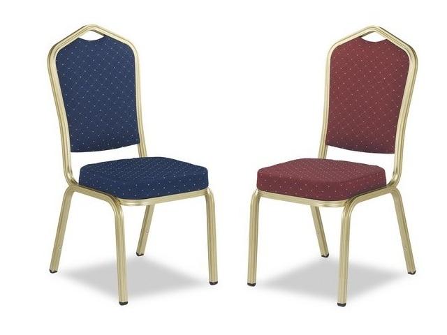 Sillas catering josma equipamiento for Amadeus muebles