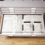 Plan_Chest_Drawers