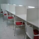 cabinas_estudio
