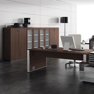 1 espacios de trabajo josma equipamiento for Oficina empleo vigo