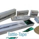 tattle_tape