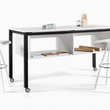 vital-mesa-para-planos