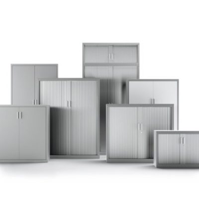Sistemas de Archivo
